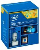 Процессор Intel Core i7-4790K Devil s Canyon (4000MHz, LGA1150, L3 8192Kb)