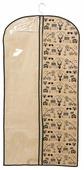 HOMSU Чехол для одежды Hipster Style (120х60 см)