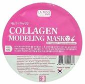 La Miso альгинатная маска с коллагеном