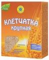 Клетчатка Компас Здоровья крупная пшеничная, 150 г