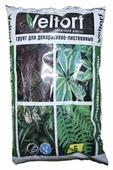 Грунт Veltorf для декоративно-лиственных растений 5 л.
