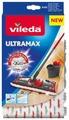 "Насадка Vileda ""Ultramax"" 155747/121230"