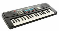 BIGFUN пианино BF-430C4