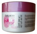 Salerm Cosmetics Hi Repair Маска для волос