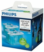Картридж Philips JC302