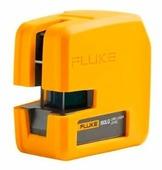 Лазерный уровень FLUKE 180LG SYSTEM