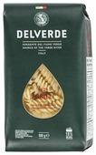 Delverde Industrie Alimentari Spa Макароны № 29 Fusilli, 500 г