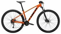 Горный (MTB) велосипед TREK Marlin 7 29 (2019)