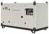 Газовый генератор FAS ФАС-50-3/М (50000 Вт)