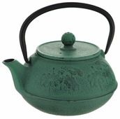 MAYER & BOCH Заварочный чайник 23700 1 л