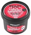 Organic Shop маска Organic Kitchen Укол красоты с лифтинг-эффектом