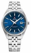 Наручные часы SWISS MILITARY BY CHRONO SM34065.03