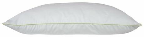 Подушка OLTEX Fresh мягкая (ФИМн-57-1) 50 х 70 см