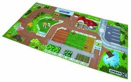 Коврик Majorette Farm (2056413)