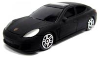 Легковой автомобиль RMZ City Porsche Panamera (344018SM) 1:64