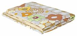 Одеяло OLTEX Miotex Холфитекс легкое