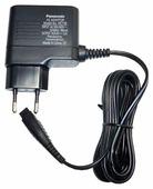 Зарядное устройство Panasonic WESGA21K7P74