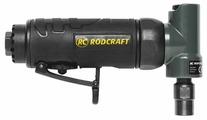 Угловая пневмошлифмашина Rodcraft RC7128