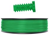 ABS пруток Picaso 3D 1.75 мм зеленый