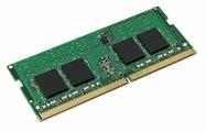 Оперативная память 8 ГБ 1 шт. Kingston KVR26S19S8/8