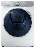 Стиральная машина Samsung WW10M86KNOA