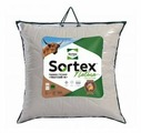 Одеяло Sortex Natura Тибетский як