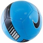 Футбольный мяч NIKE Pitch Training SC3101