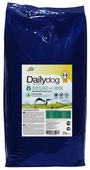 Корм для собак Dailydog Adult Medium and Large Breed Low Calorie chicken and rice