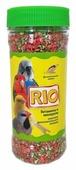 Добавка в корм RIO Витаминно-минеральная смесь