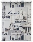 Рулонная штора Уют 8969 Париж