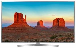 Телевизор LG 70UK6710