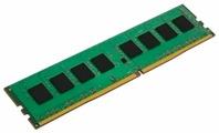 Оперативная память 8 ГБ 1 шт. Foxline FL2400D4U17-8GSE