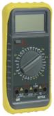 Мультиметр IEK Professional MY64 (TMD-5S-064)