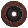 Лепестковый диск Hammer 213-010