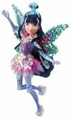 Кукла Winx Club Тайникс Муза, 28 см, IW01311504