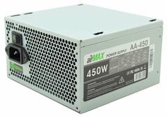 Блок питания Airmax AA-450 450W