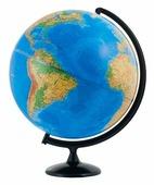 Глобус физический Глобусный мир 420 мм (10322)