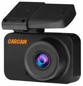 Видеорегистратор CARCAM Q8