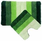 Комплект ковриков IDDIS 552M580i13, 50х80 см, 50х50 см