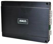 Автомобильный усилитель ARIA AR 4.100