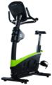 Вертикальный велотренажер BODYTONE EVOU2