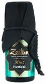Zeitun эфирное масло Мята