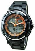 Наручные часы Q&Q GW85 J004