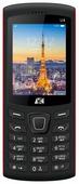 Телефон Ark Benefit U4