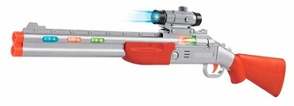Ружье ABtoys Arsenal (ARS-275/DQ-2312)
