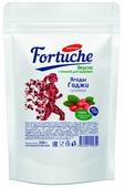 Fortuche Ягоды годжи сушеные, пластиковый пакет 350 г