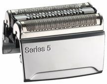 Сетка и режущий блок Braun 52S (Series 5)