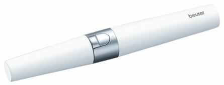 Электрическая пилка для ногтей Beurer MP18