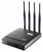 Wi-Fi роутер netis WF2880