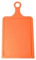 Разделочная доска Plastic Centre №3 35х19х0,6 см
